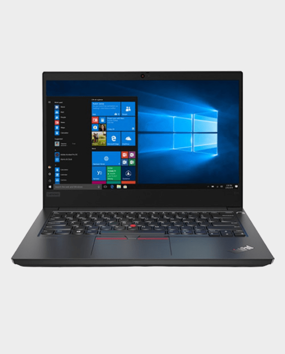 Lenovo ThinkPad E14 20RA000QAD in Qatar