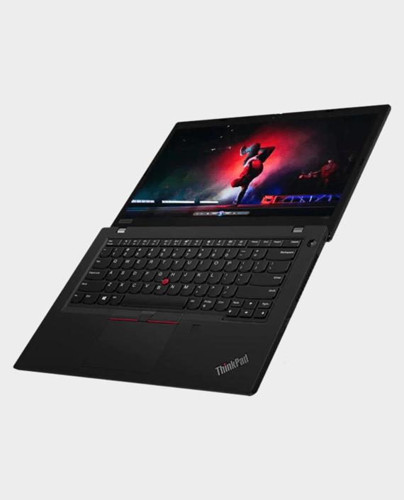 Lenovo ThinkPad L490 20Q5001QAD