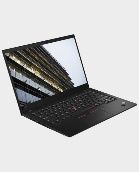 Lenovo ThinkPad X1 Carbon 8th Gen 20U9001GAD