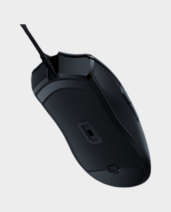 Razer Viper Wired Gaming Mouse