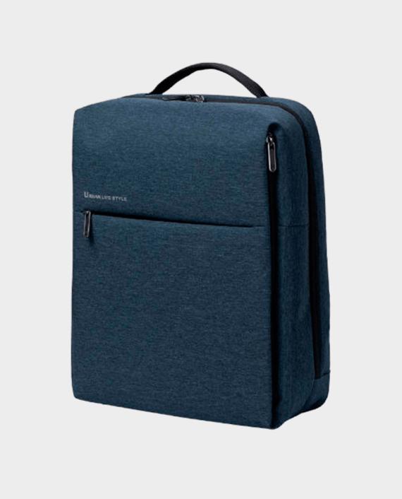 Xiaomi Mi Bags in Qatar