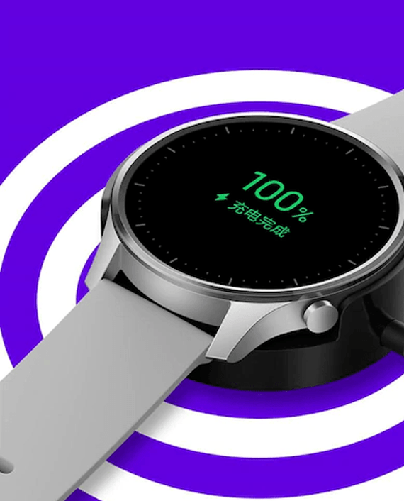 Xiaomi Mi Watch in Qatar