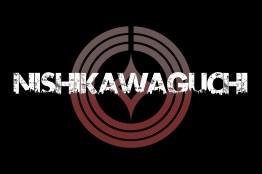 Nishikawaguchi Logo