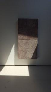 alan greenberg sculpture