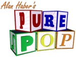 Alan Haber's Pure Pop Radio