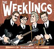the-weeklings