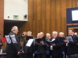 holocaust-memorial-18-01-2017-lewisham-cantonial-choir-web