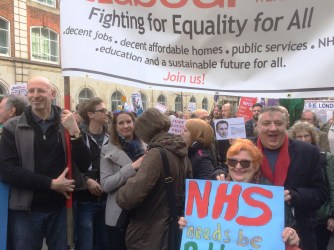 nhs-demo-sat-040317-ah-ls-gh-tele-hill