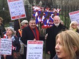 nhs-demo-sat-040317-ah