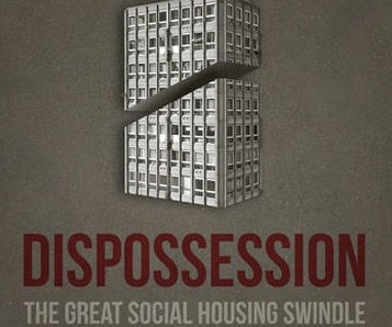 Dispossession