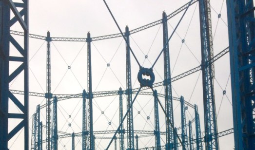 bell-green-gas-holders-only image 201117