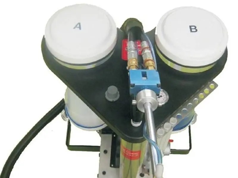 TopGear SilCon SIX 1-1 model – 102289