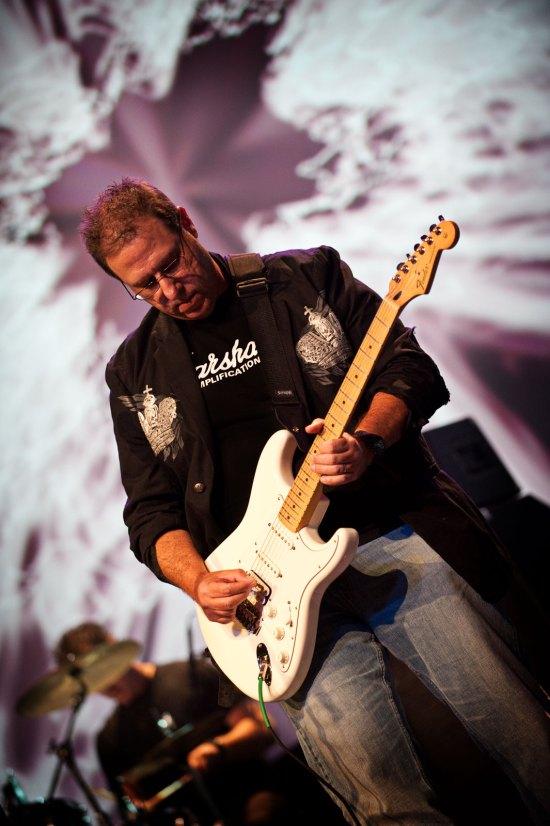 SK_Guitarman