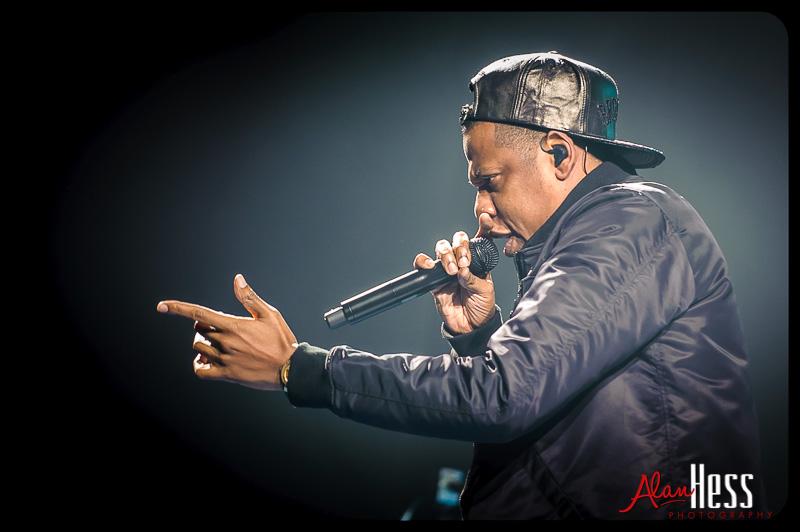 Jay Z / 2013