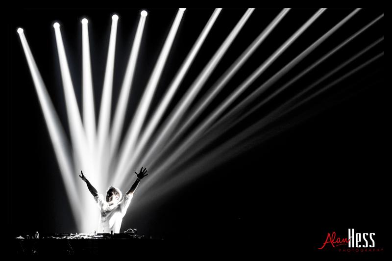 Armin_van_Buuren_08