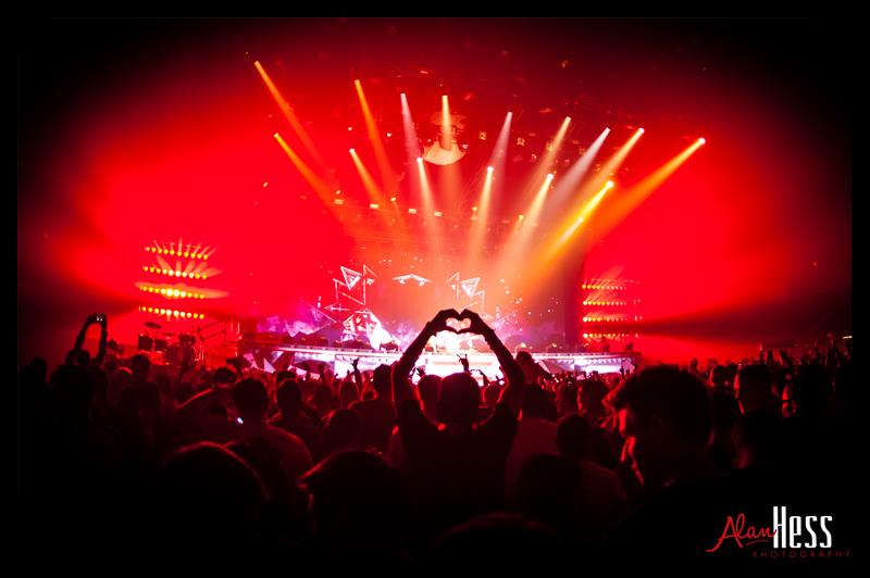 Armin_van_Buuren_13