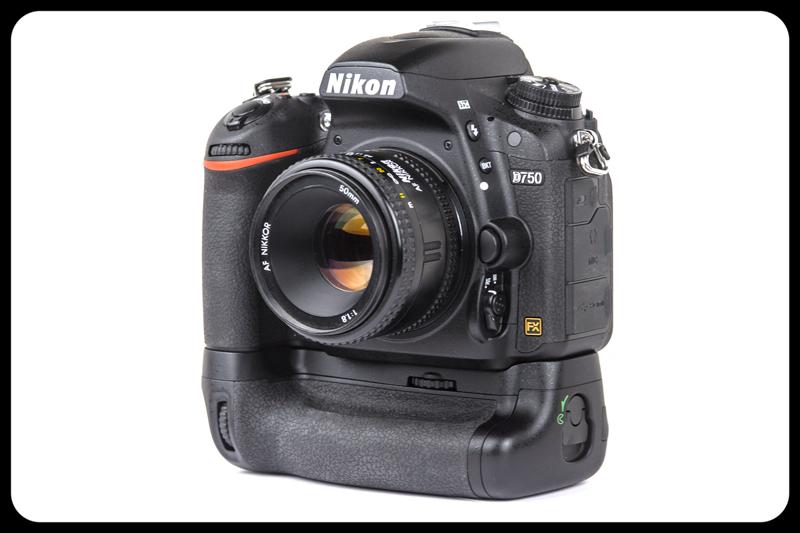 Nikon D750 – My Settings | | ALAN HESS PHOTOGRAPHY