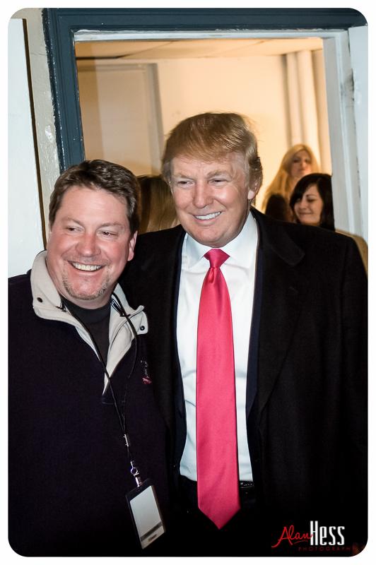 RatDog_Hess_Bob_Weir_Donald_Trump-11