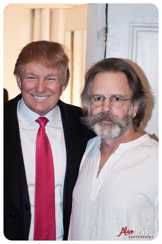 RatDog_Hess_Bob_Weir_Donald_Trump-12