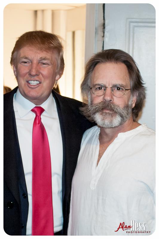 RatDog_Hess_Bob_Weir_Donald_Trump-13