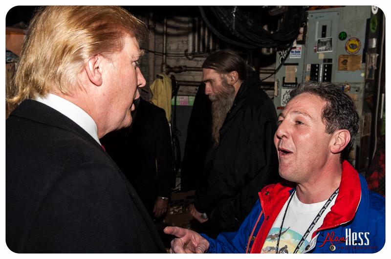 RatDog_Hess_Bob_Weir_Donald_Trump-16