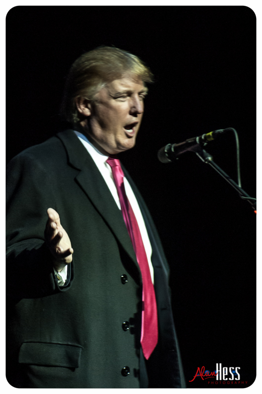 RatDog_Hess_Bob_Weir_Donald_Trump-20