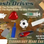 flash drives cool shapes
