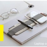 laptop organizer