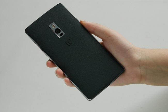 OnePlus2l