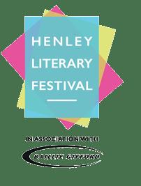 A Musical Memoir – Henley