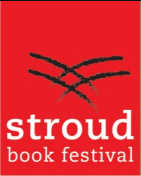 STROUD LITERARY FESTIVAL – Gloucestershire