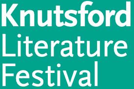 KNUTSFORD LITERATURE FESTIVAL
