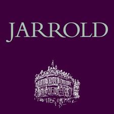 JARROLDS, NORWICH