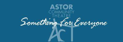 Deal Astor Centre