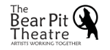 Bearpit Theatre – Stratford-upon-Avon