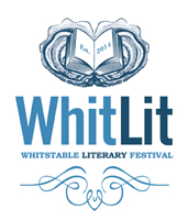 Whitstable Literary Festival