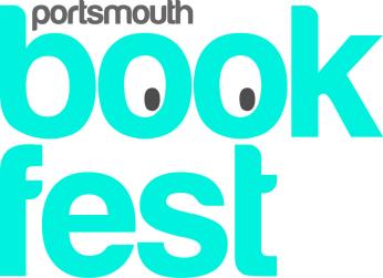 Portsmouth Bookfest