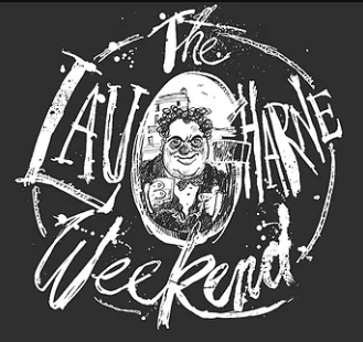 The Laugharne Weekend
