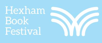 Hexham Book Festival