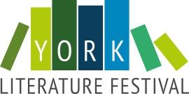 York Literature Festival