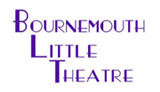 The Little Theatre, Bournemouth