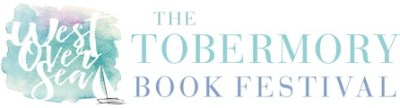 The Tobermory Book Festival