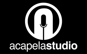 Acapela Studio – Cardiff