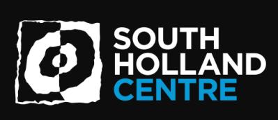 Spalding – South Holland Centre