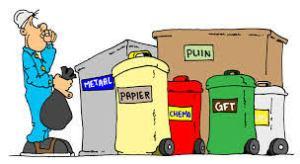 Wordt het nieuwe containerpark duurder voor de Zelenaar?