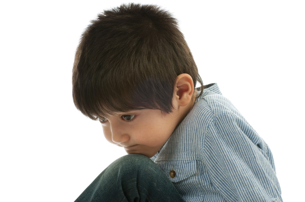 Smarter Ways to Discipline Children