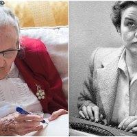 Foreign Correspondent turns 104