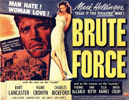 Brute Force (Wide)