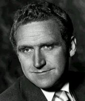 james whitmore1