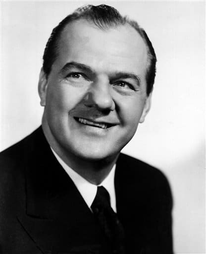 karl malden3